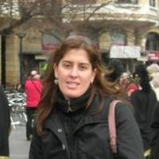 María Sampedro Alonso