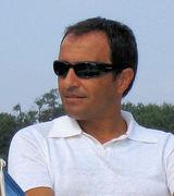 Amadeu Franquet