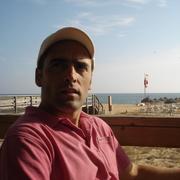 Tiago Manuel Gomes da Silva Frei