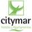 Citymar Hoteles y Apartamentos