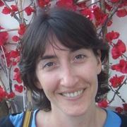 Chiara Bennicelli