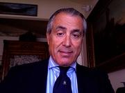 Vicente Cazalla Berzal