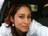 Diana M. Rivas Ledesma