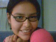 Nathaly Flores Pineda