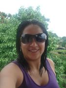 JENNY OCAÑA
