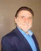 Ante M. Gucek-Somos Colombia