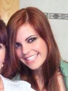 Adriana Sarabia