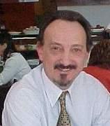 Enrique Vignola