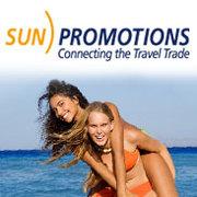 SUN PROMOTIONS ESPAÑA