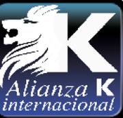Alianza K Internacional
