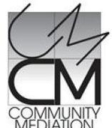 Community Mediation, Inc