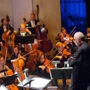 New Haven Symphony