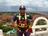 Firefighter_py (Demetrio)