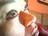 claudia lorena aviles peralta