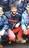 ALGUNAS CONSIDERACIONES SOBRE VALPARAÍSO: FENOMENOS GEOFISICOS QUE AUMENTAN LOS RIESGOS Y COMPLICAN EL TRABAJO DE BOMBEROS - CHILE