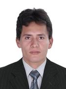 Leider Albeiro Sabogal Avila