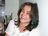 Ruby Silva Alvis