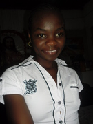 Schola Ndonyo