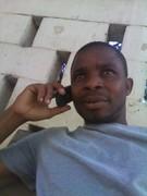 IMG_20121031_144937