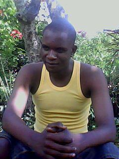 Chief Kayay