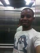 IMG_20121107_171634