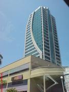 Kijitonyama Millenium Tower Phase 2