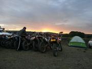 Enduro Motocross 2014 3