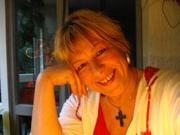 Gudrun Pfennig