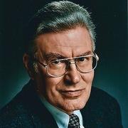 Prof. Dr. Manfred Hermanns
