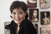 Sandra Wöhe