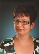 Kermbach Ilona