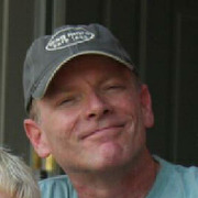 John Hagman (Hagstar)
