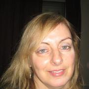 Ingrid Phillips
