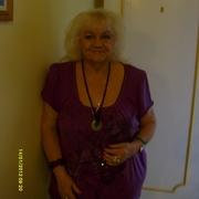 Sylvia Liney