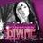 Melanthe Divine