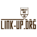 The Link-Up