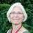 Pamela Schreiner