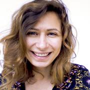 Valentina Catena