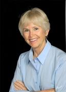 Judy Bridgman Rummler