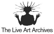 Live Art Archives