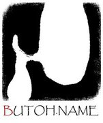 butoh.name Mythopoetic Theatre