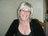 Cheryl Ann Carter