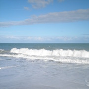 Jes Strand