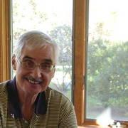 LarryLeidlein