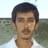 Syed Muhammad Jawad Naqvi