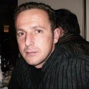 Γεωργίου Γιάννης Στιχουργός
