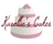 Karellie's Cakes