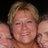 Debbie Randall