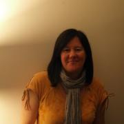Lorraine Stewart