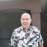 Dave Lindstedt